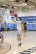 Kevin Cronin Men's Basketball Recruiting Profile
