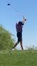 Cameron Stewart Men's Golf Recruiting Profile