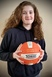 Elle McCandless Women's Volleyball Recruiting Profile