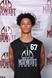 Jordan Rudolph Football Recruiting Profile