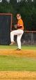 Chance Gray Baseball Recruiting Profile