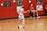 Thomas Rickles Men's Basketball Recruiting Profile