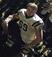 Carter Ammerman Football Recruiting Profile