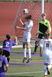 Broc Beier Men's Soccer Recruiting Profile