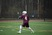 Zach Ronan Men's Lacrosse Recruiting Profile