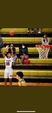 Tracy Marshall Men's Basketball Recruiting Profile