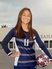 Isabelle Whittaker Women's Soccer Recruiting Profile