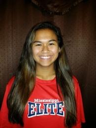 Sydnee Pawlak's Softball Recruiting Profile