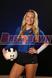 Rachel Harding Women's Volleyball Recruiting Profile