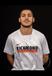 Mustafa Elteir Men's Soccer Recruiting Profile