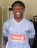 Daniel Sevalie-Gborie Men's Soccer Recruiting Profile