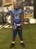 Demetri Manning jr. Football Recruiting Profile