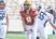 Branxton Krauss Football Recruiting Profile