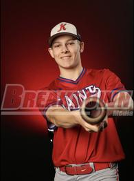 Wylee Lottman's Baseball Recruiting Profile