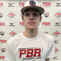 Matthew Guffey's Baseball Recruiting Profile
