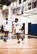 "Julian ""Juice"" Watson Men's Basketball Recruiting Profile"