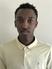 Seif Rashid Men's Basketball Recruiting Profile