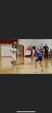 Dace Bennett Men's Basketball Recruiting Profile