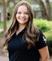 Kayla Brown Women's Golf Recruiting Profile