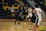 Harrison Hiller Men's Basketball Recruiting Profile