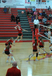 Sidney Haysley Women's Volleyball Recruiting Profile