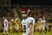Brandon Griffin Football Recruiting Profile
