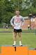 Hunter Burkhardt Men's Track Recruiting Profile
