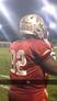 Ervin Gardner Football Recruiting Profile