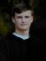 Tristan Pfiffner Men's Golf Recruiting Profile