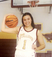 Annalee Thomas Women's Basketball Recruiting Profile