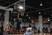 Ethan Kunz Men's Basketball Recruiting Profile