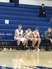 Noah Young Men's Basketball Recruiting Profile