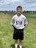Brady Harty Men's Soccer Recruiting Profile