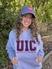 Sara Jacobs Women's Soccer Recruiting Profile