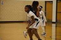 Karmyn Lowry's Women's Basketball Recruiting Profile