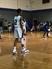 Jonathan Fitch Men's Basketball Recruiting Profile
