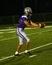 Owen Peelle Football Recruiting Profile
