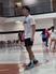 Victor Millan Men's Basketball Recruiting Profile