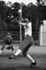 Dixie Morrison Softball Recruiting Profile