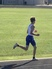 Hayden Eubank Men's Track Recruiting Profile