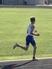 Hayden Eubank Men's Track Recruiting Profile