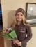 Blair Pichola Women's Swimming Recruiting Profile
