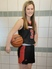Reagan Carson Women's Basketball Recruiting Profile