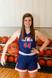 Alexandrea Murphy Women's Basketball Recruiting Profile