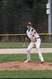 Jaden Palumbo Baseball Recruiting Profile