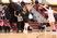 Symone Beld Women's Basketball Recruiting Profile