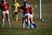 Hannah Quillin Women's Soccer Recruiting Profile