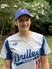 Riley Amato Softball Recruiting Profile