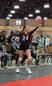 "Angelina ""AJ"" Sharpe Women's Volleyball Recruiting Profile"