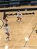 Madyson Seibert Women's Volleyball Recruiting Profile